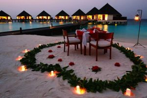 Coco Bodu Hithi – Angebot des Tages North Male Atoll, 20160 Kudahitty, Malediven